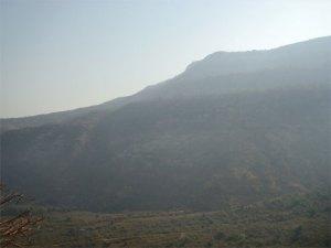 Bheemgad