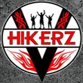 V Hikerz